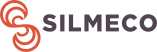 Silmeco